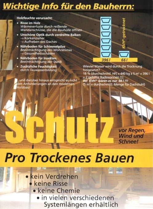 pro_trockenes_holz2